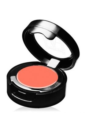 Make-Up Atelier Paris Blush Cream LBS Salmon
