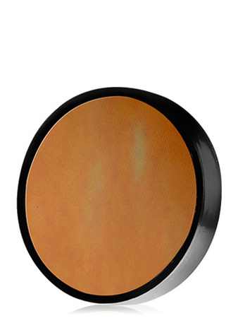 Make-Up Atelier Paris Watercolor Watercolor Skin Color F5B Honey beige