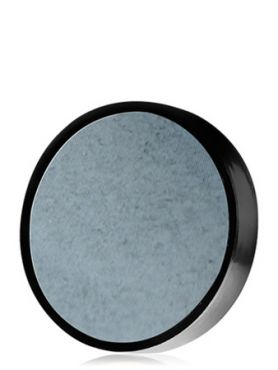 Make-Up Atelier Paris Watercolor F38 Clear grey
