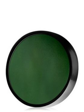 Make-Up Atelier Paris Watercolor F35 Dark green
