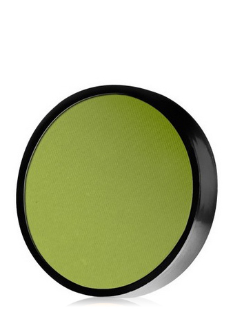 Make-Up Atelier Paris Watercolor F34 Apple green