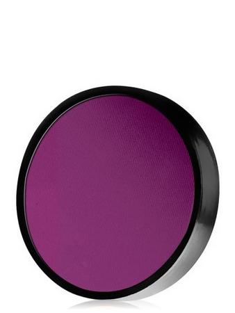Make-Up Atelier Paris Watercolor F31 Purple