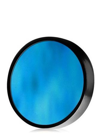 Make-Up Atelier Paris Watercolor F30 Turquoise