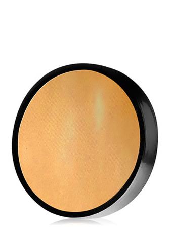 Make-Up Atelier Paris Watercolor Skin Color F2B Clear beige