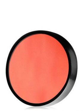 Make-Up Atelier Paris Watercolor F29 Salmon