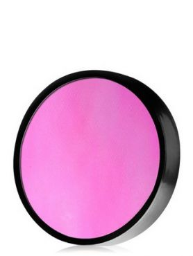 Make-Up Atelier Paris Watercolor F26 Pink mauve