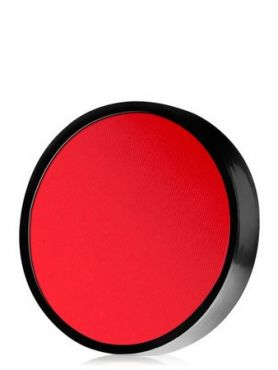 Make-Up Atelier Paris Watercolor F22 Flashing red