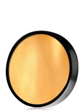 Make-Up Atelier Paris Watercolor F20 Gold