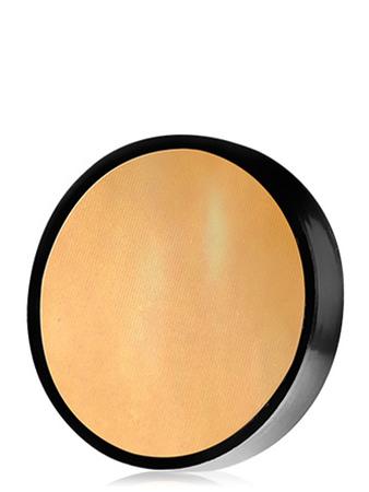 Make-Up Atelier Paris Watercolor Skin Color F1B Pale beige
