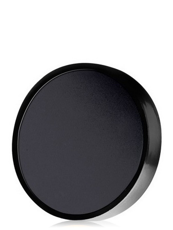 Make-Up Atelier Paris Watercolor F15 Black