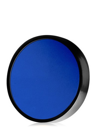 Make-Up Atelier Paris Watercolor F04 Royal blue