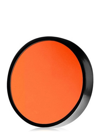 Make-Up Atelier Paris Watercolor F18 Flashing orange