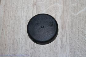 Крышка контактов магнето Bosch