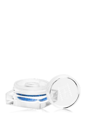 Make-Up Atelier Paris Glitters PAIL12 Bleu roi