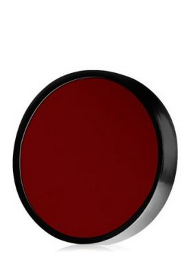 Make-Up Atelier Paris Grease Paint MG09 Dark blood red