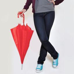 зонты оптом с логотипом на заказ