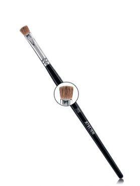 Make-Up Atelier Paris Brushes Кисть №25S D.5 (для растушевки, соболь) 25s