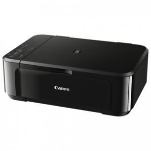МФУ струйное CANON PIXMA MG3640 (прин, скан, копир)  A4 4800x1200 9,9изобр./мин ДУПЛЕКС Wi-Fi (б/к USB)