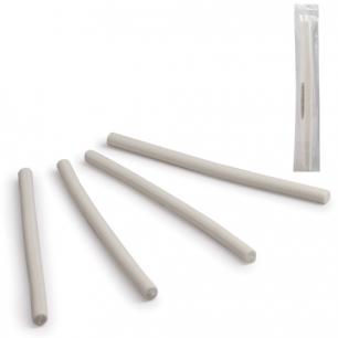 Резинка стирательная KOH-I-NOOR сменная, ластик для 9736000002PS, 9737000002PS