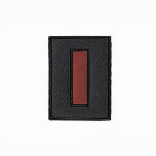 Подушка сменная для TRODAT 4755, сине-красная, арт. 6/4750/2