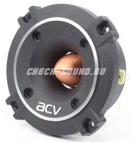 ACV ST-38.2 PRO