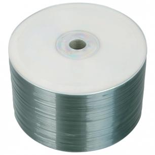 Диски CD-R VS 700Mb 52x 50шт Bulk VSCDRB5001 (ш/к - 20137)