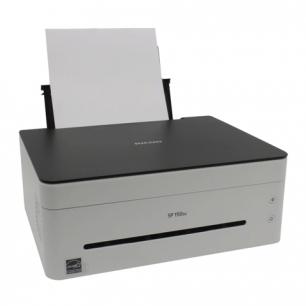 МФУ лазерное RICOH SP 150SU (принтер, сканер, копир)  А4 22стр/мин 10000стр/мес (с кабелем USB)