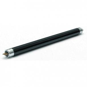 Лампа у/ф PRO 6W/UV для детекторов PRO 12 / 12PM / 16LPM, DORS 100 / 115 / 130 / 135