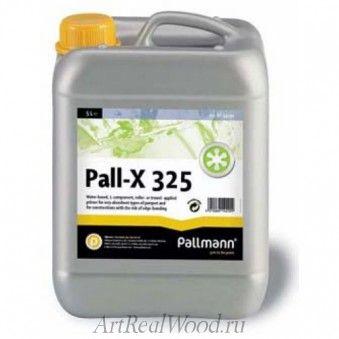 Грунтовка Pall-X 325 Pallman