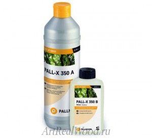 Средство для создания межслойной адгезии Pall-X 350 Pallman
