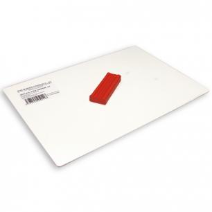 Доска для работы с пластилином KOH-I-NOOR А4, 210*297 мм, 331003