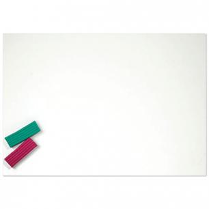 Доска для работы с пластилином KOH-I-NOOR А3, 297*420 мм, 331002