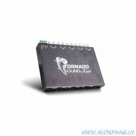 Kicx Tornado Sound X1