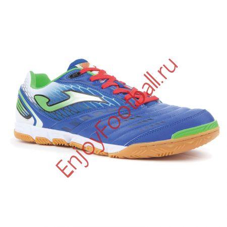 Игровая обувь для зала JOMA SALA LEADER SALEW.504.PS