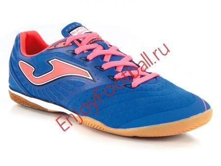 Игровая обувь для зала JOMA SALA LEADER SUPEW.404.PS