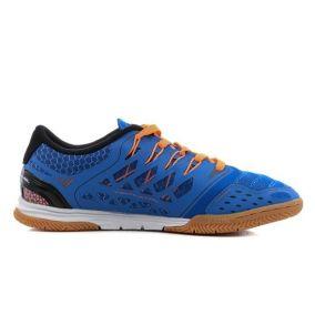 Игровая обувь для зала JOMA FREE 5.0 FRE5W.504.PS