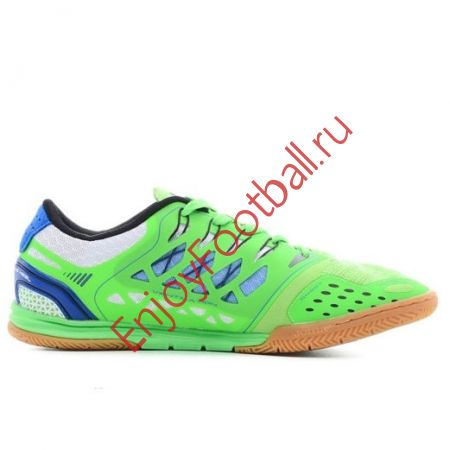 Игровая обувь для зала JOMA FREE 5.0 FRE5W.515.PS