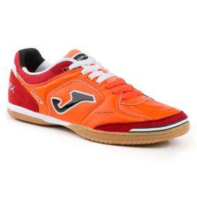 Игровая обувь для зала JOMA FREE 5.0 TOPW.608.PS