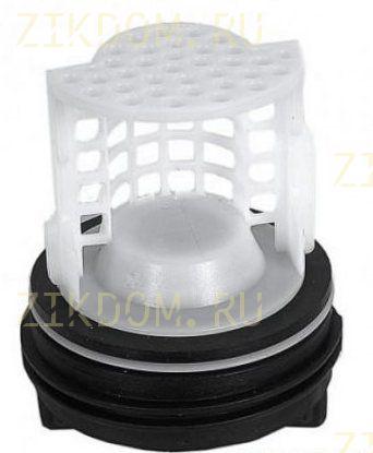 Фильтр слива для стиральной машины Samsung  DC97-09928D