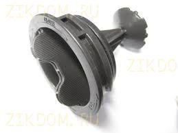 Фильтр слива для стиральной машины LG 383EER2001B