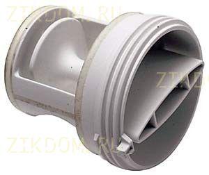 Фильтр слива для стиральной машины Candy, Hoover WS020