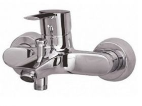 Смеситель для ванны/душа AM.PM Bliss F5610000
