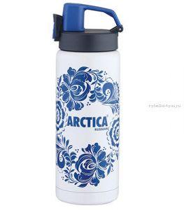 """Термос-сититерм """"Арктика"""" 702-500R (500мл)"""