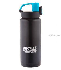 """Термос-сититерм """"Арктика"""" 702-500B (500мл)"""