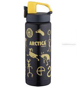 "Термос-сититерм ""Арктика"" 702-500W (500мл)"