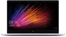 "Ноутбук Xiaomi Mi Notebook Air 13.3"" (Intel i5,6200U, 940MX) УЦЕНКА"
