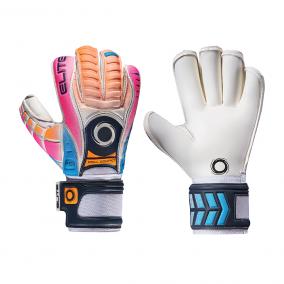 Перчатки вратарские Elite Club