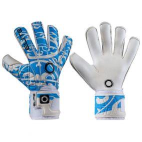 Перчатки вратарские Elite Brambo