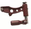Подвижная губка для струбцин Piher Maxi-R М00012033