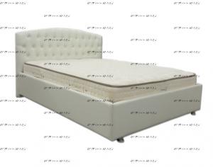 Кровать Милан Татами